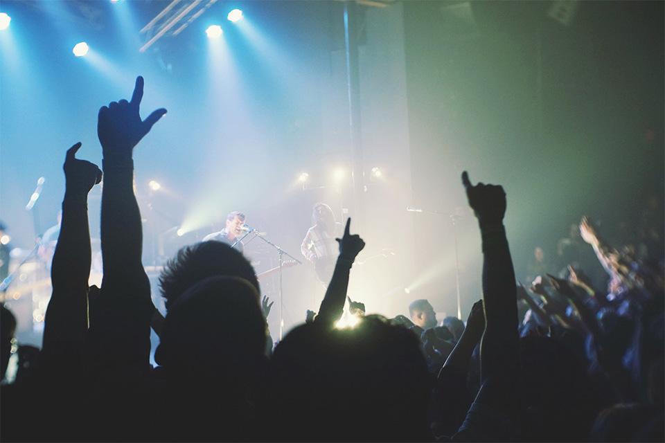 sc-concert-image